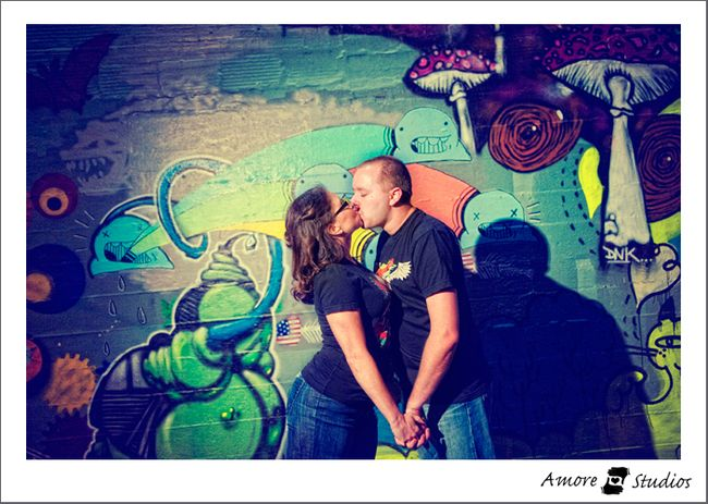Amy & Matt Esession Blog 21