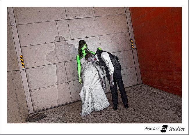 Halloween 2009 012