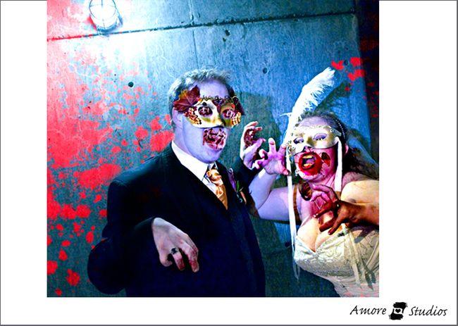 Halloween 2009 017