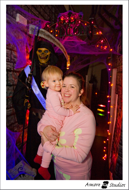 Halloween 2009 020