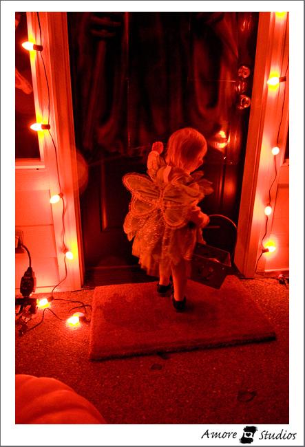 Halloween 2009 022