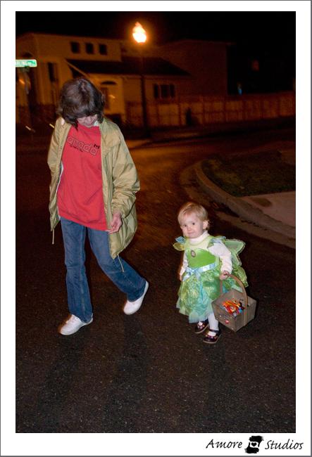 Halloween 2009 023