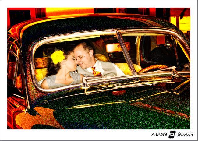 Amy & Matt Esession Blog 02