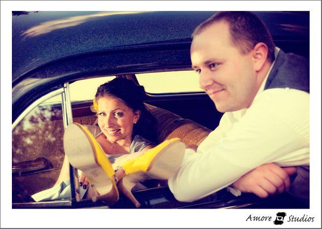 Amy & Matt Esession Blog 06