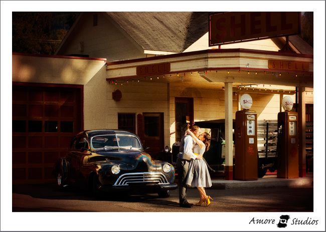 Amy & Matt Esession Blog 07