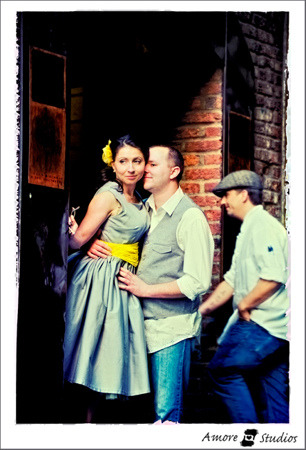 Amy & Matt Esession Blog 09