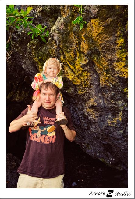 Hawaii-2010-09