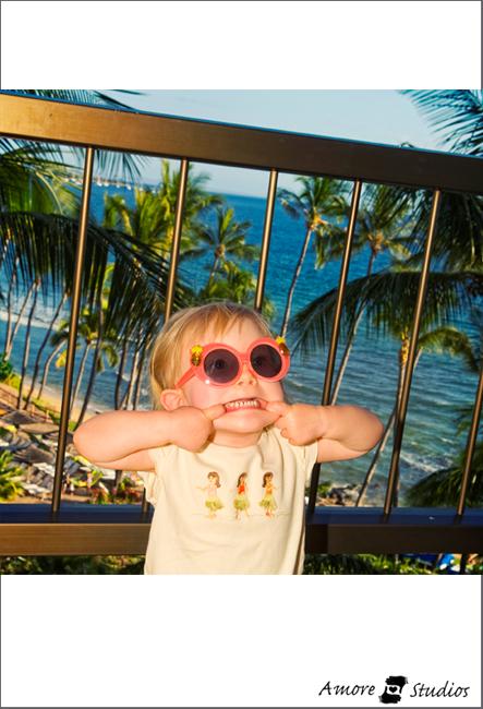 Hawaii-2010-11