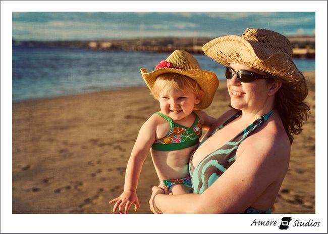 Hawaii-2010-12