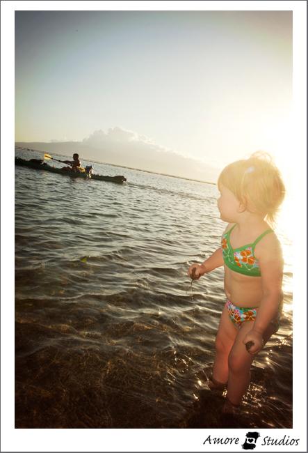 Hawaii-2010-13