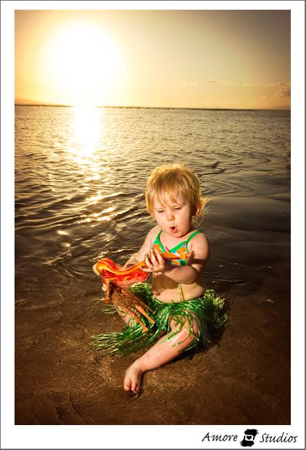 Hawaii-2010-19