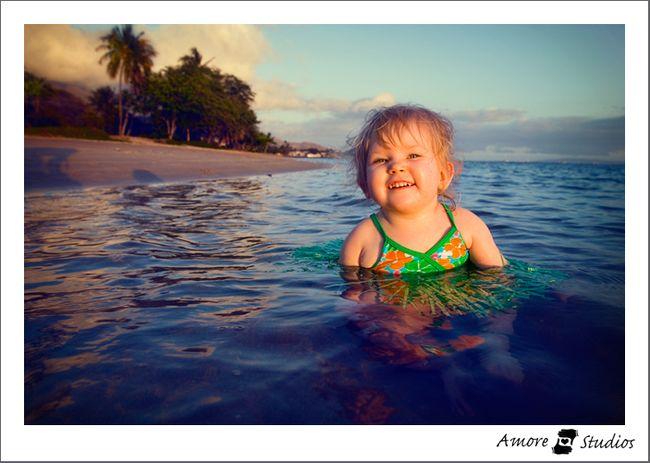 Hawaii-2010-21