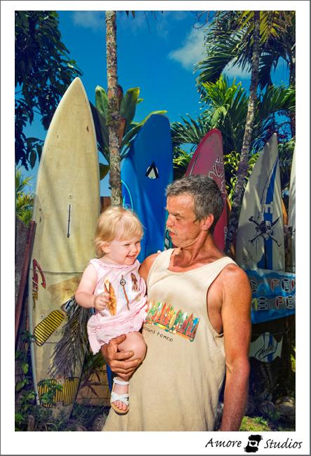 Hawaii-2010-31