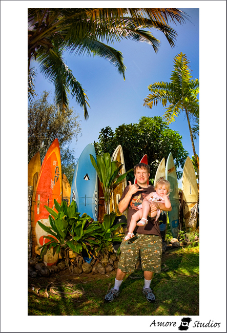 Hawaii-2010-34