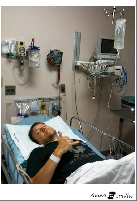Bryan Hospital
