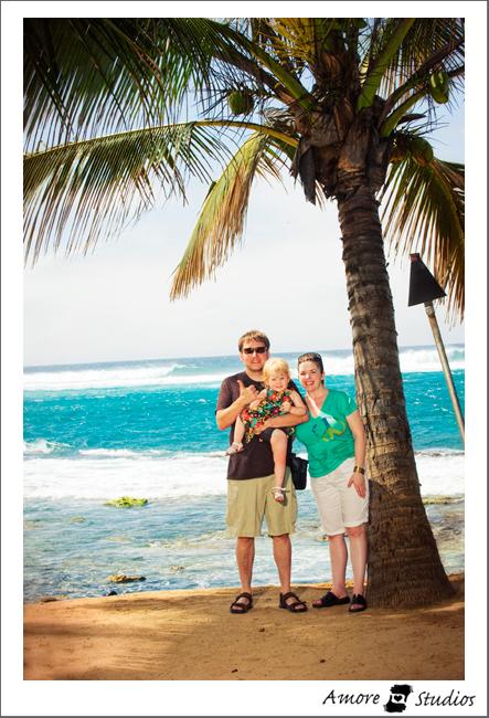 Hawaii-2010-07