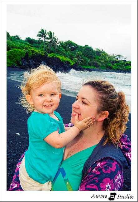 Hawaii-2010-08