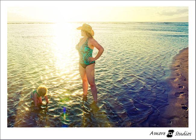 Hawaii-2010-14