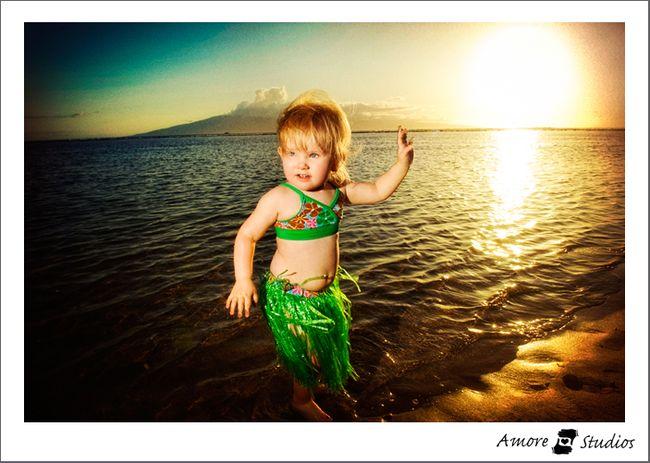 Hawaii-2010-16