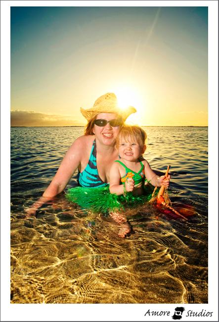Hawaii-2010-20