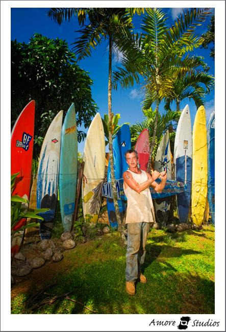 Hawaii-2010-29