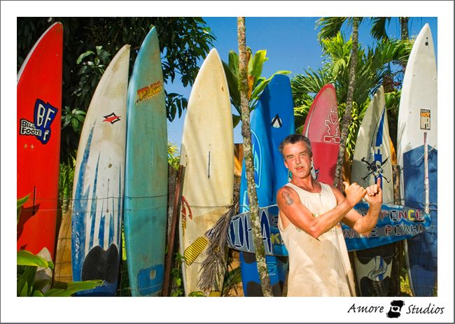 Hawaii-2010-30