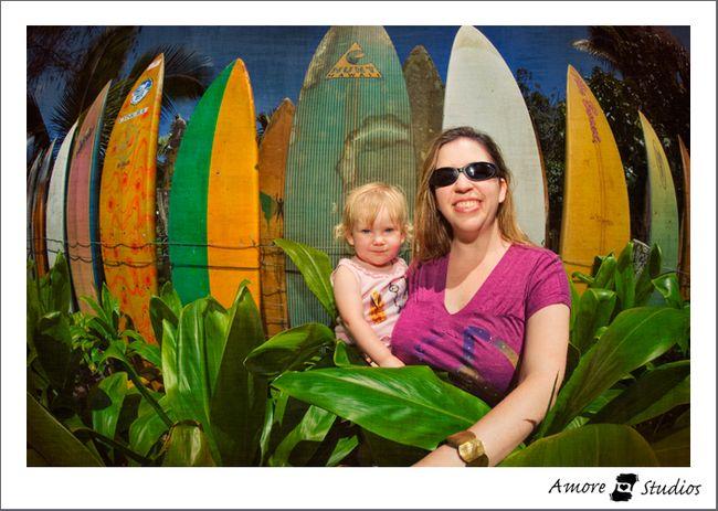 Hawaii-2010-33