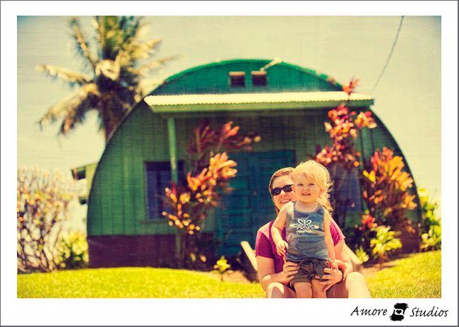 Hawaii-2010-38