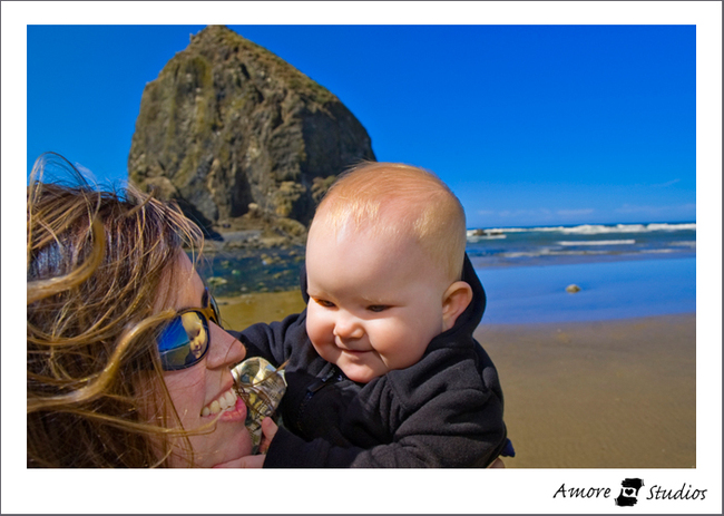 Cannonbeach0908_006