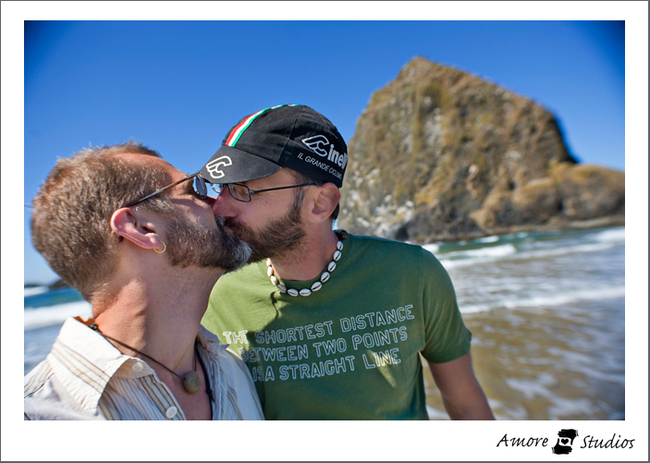 Cannonbeach0908_010
