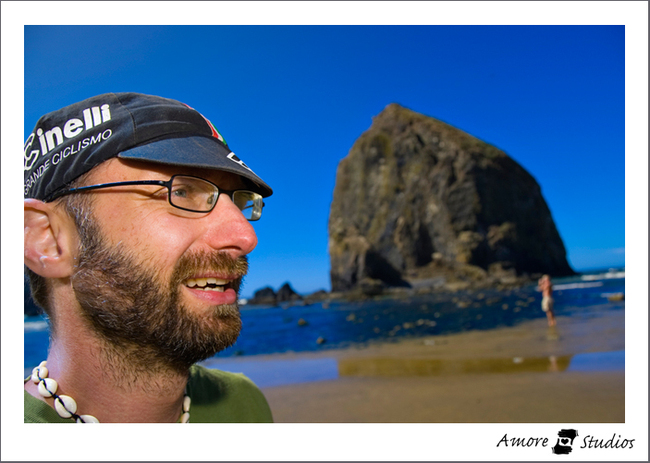 Cannonbeach0908_011
